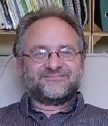 Pierre-Alain Luthi Consultant socio-éducatif